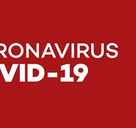 Covid Info